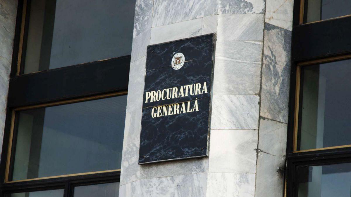 Funcții vacante în cadrul Procuraturii Generale și Procuraturii municipiului Chișinău. Cine poate participa la concurs