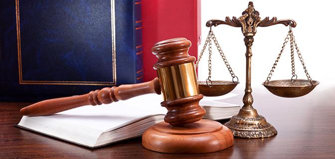 Temeiurile pentru dispunerea şi efectuarea expertizei. Modificări la Codul de procedură penală
