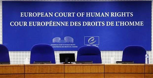 CtEDO a declarat inadmisibilă cererea unei societăți de investiții și a unui client al acesteia împotriva Moldovei: Nu și-au demonstrat statutul de victimă