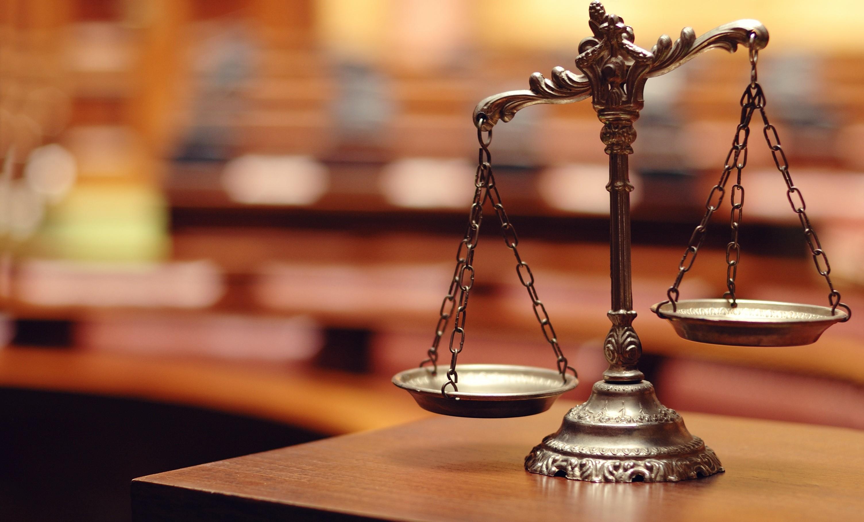 Para-juristul. Ce servicii poate acorda
