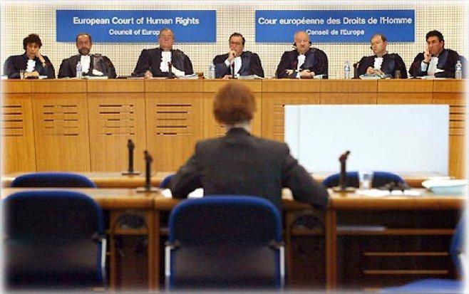 21 de ani de la aderarea Republicii Moldova la CEDO. De câte ori statul a fost condamnat pentru încălcarea drepturilor omului