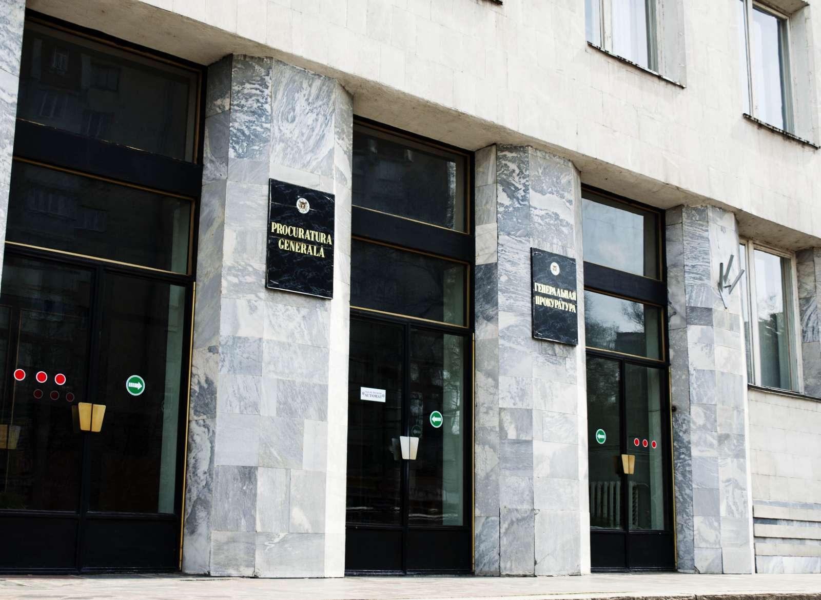 26 de funcții vacante de procuror. În ce localități sunt locuri disponibile