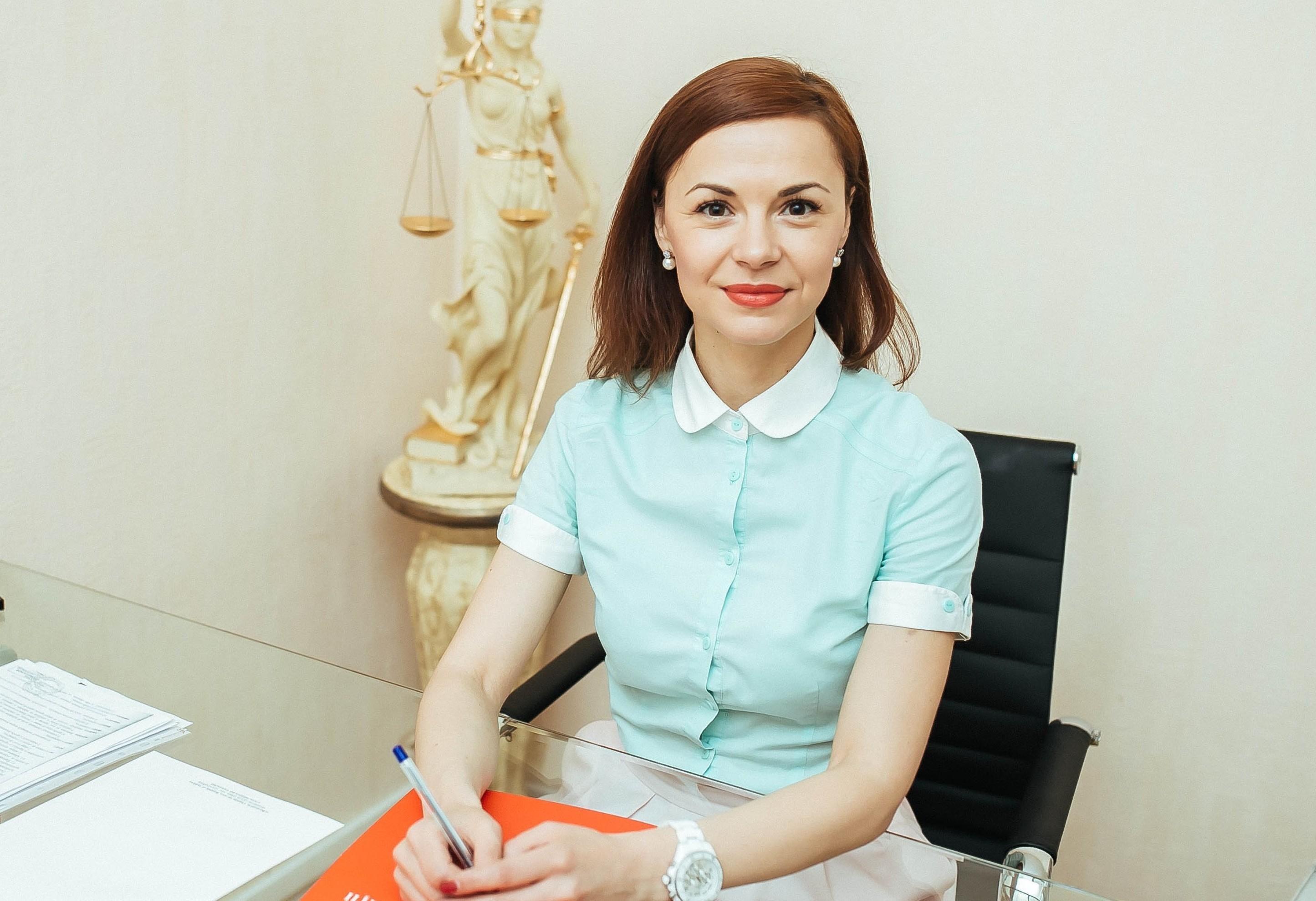 Cum obține un cetățean străin permis de muncă în Republica Moldova