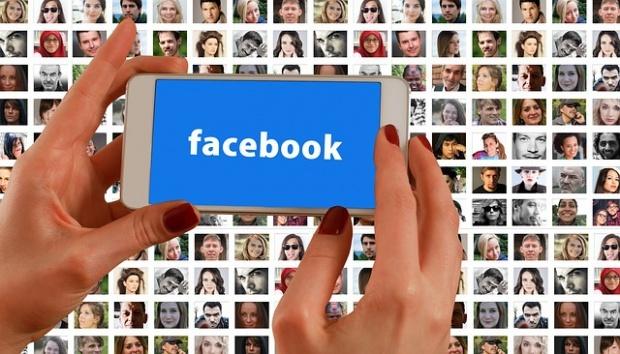 Defăimarea pe rețelele de socializare. Ce trebuie să cunoașteți