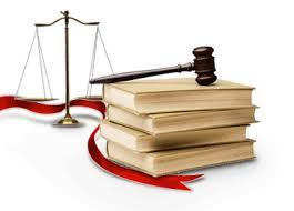 Principiile deontologiei profesionale ale avocatului vor fi discutate la Clubul Avocaților