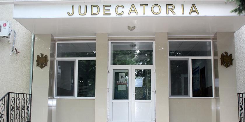 Cinci sedii unice de judecătorii vor fi construite în 2019. Ce cheltuieli sunt prevăzute