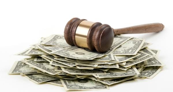 10 motive sa (nu) te faci avocat