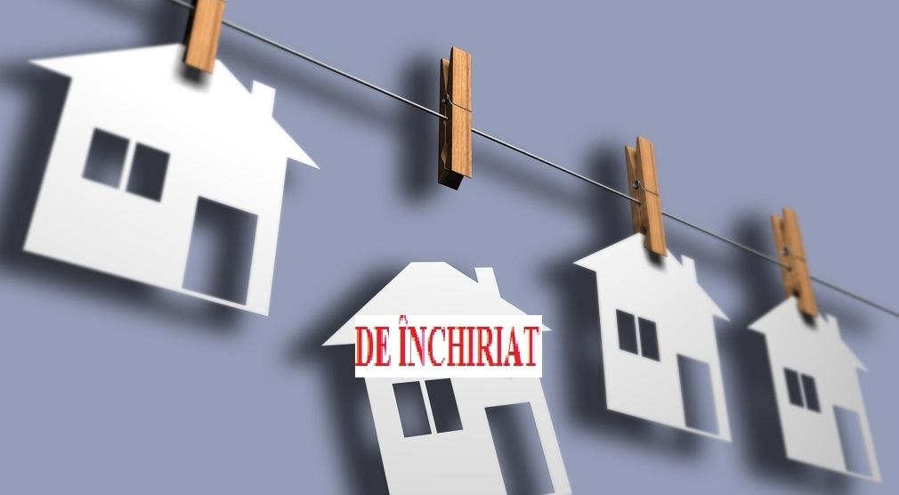 Ce amenzi riscați în cazul în care dați în chirie imobile și nu înregistrați contractul la Fisc