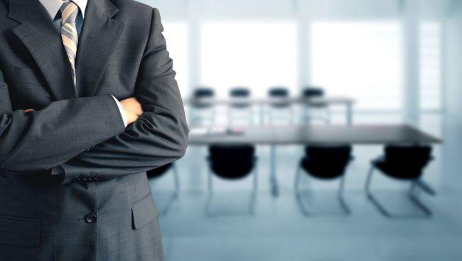 35 de sfaturi utile pentru avocații în căutare de clienți