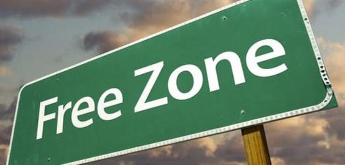 Administratorii zonelor economice libere nu vor mai fi numiți de Guvern. Cine va prelua atribuția