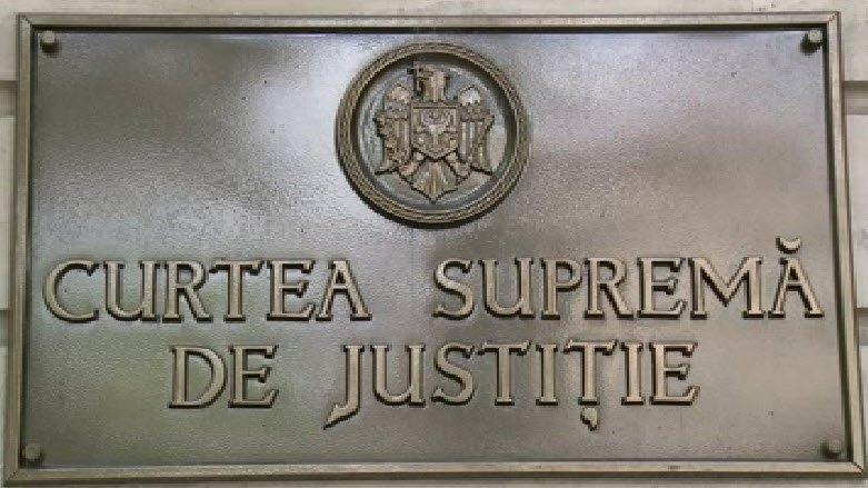 Colegiul Penal al CSJ vine cu recomandări după ce unul din avocații lui Veaceslav Platon a ridicat problema recuzării judecătorilor