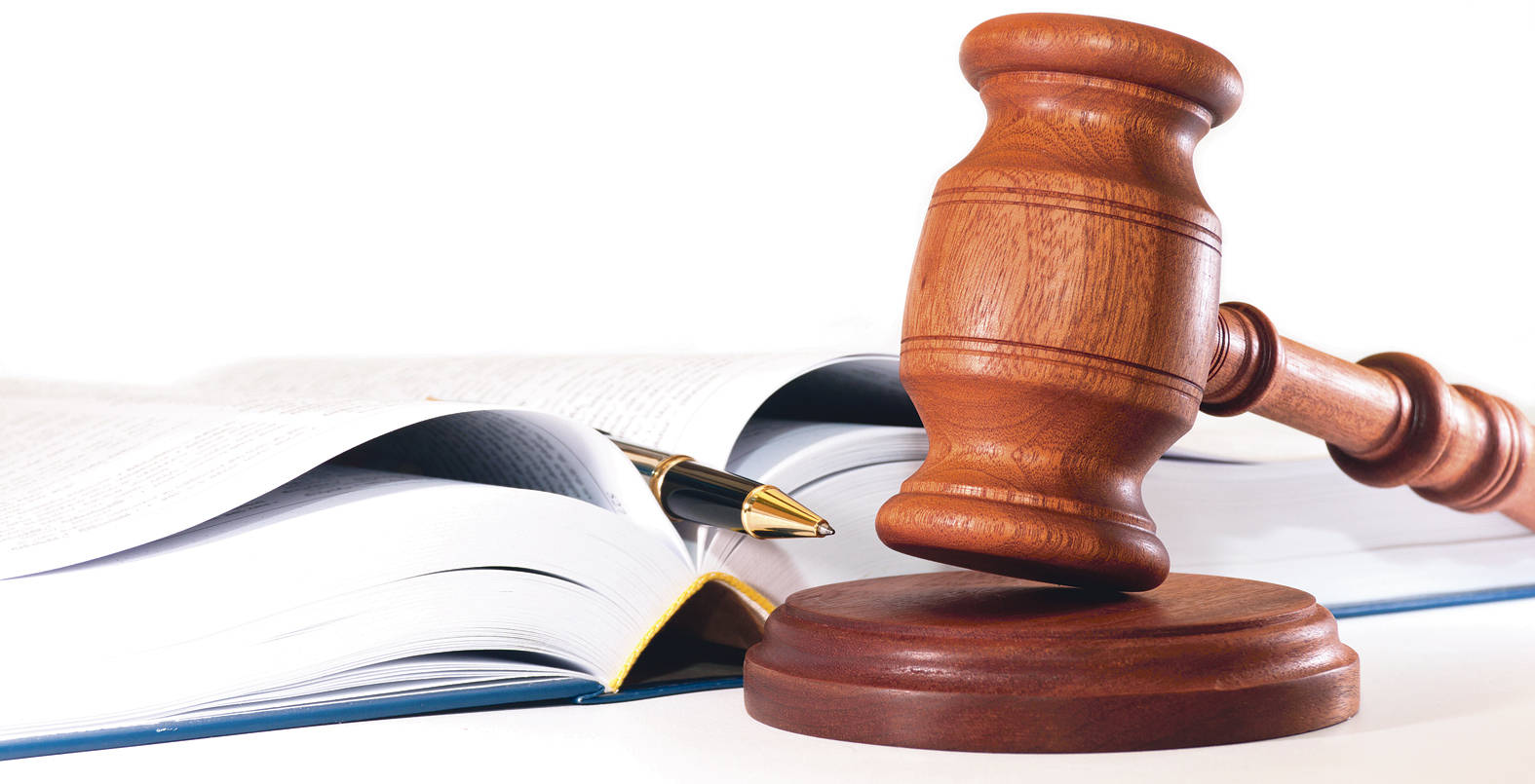 Aplicarea sechestrului de către executorul judecătoresc. Noile prevederi în vigoare