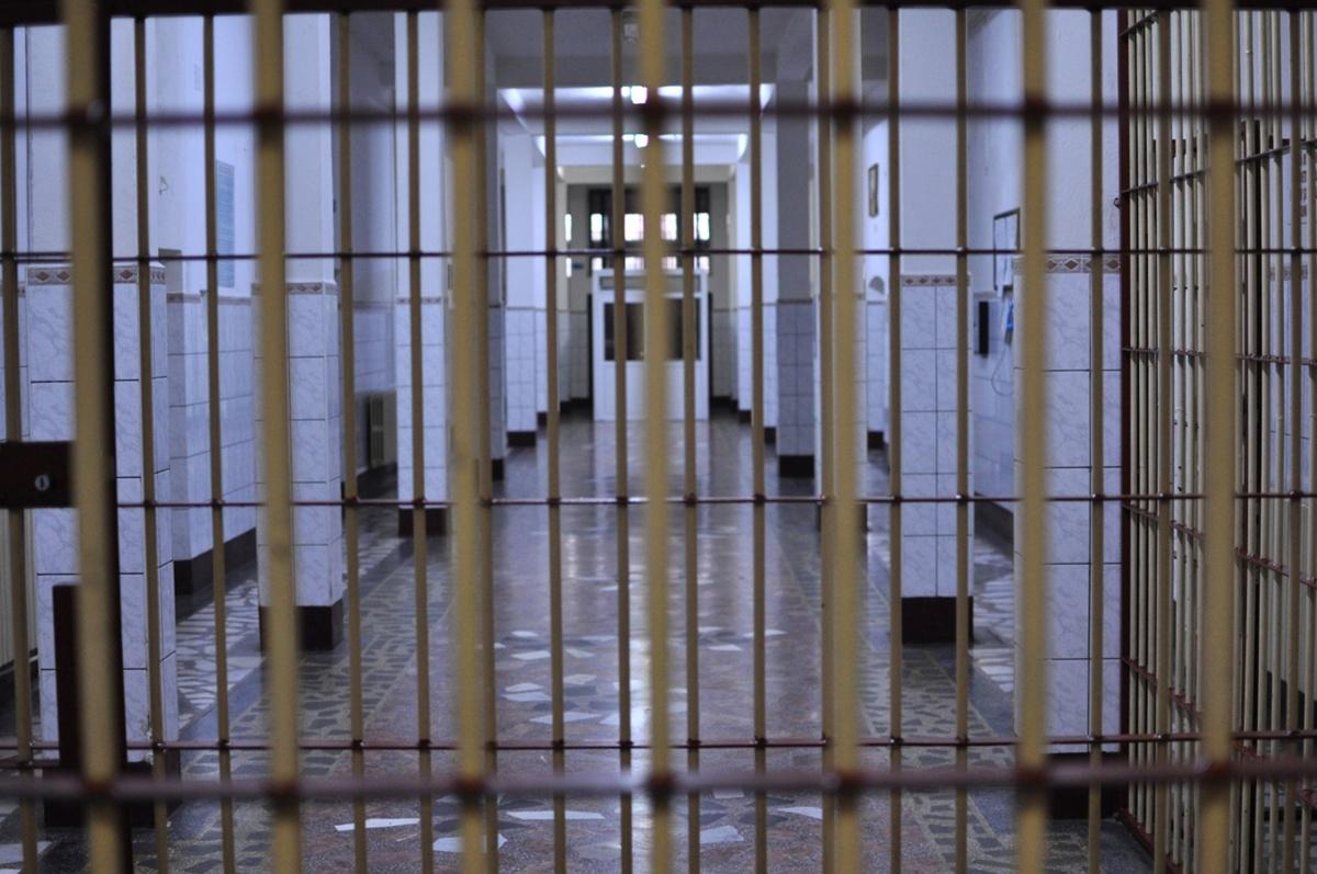 Anul viitor vor fi reconstruite mai multe penitenciare. Unde sunt preconizate investițiile