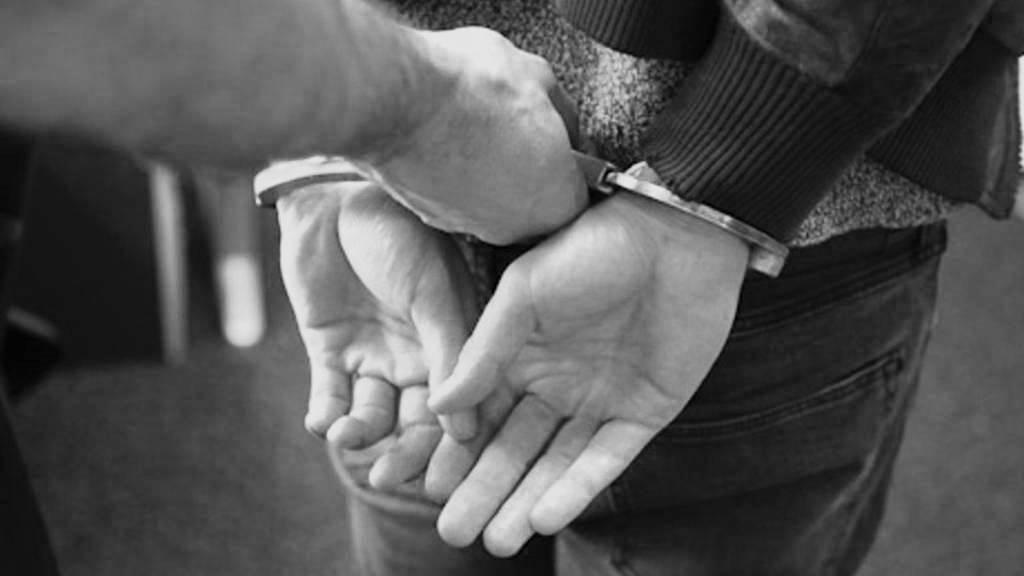 Arestarea preventivă: Un judecător sesizează Curtea Constituțională