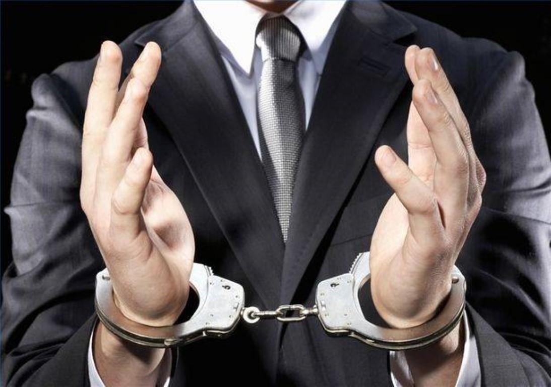 Condițiile ce urmau a fi îndeplinite cumulativ pentru a nu fi aplicat arestul preventiv au fost excluse. Ce prevede proiectul aprobat în lectură finală