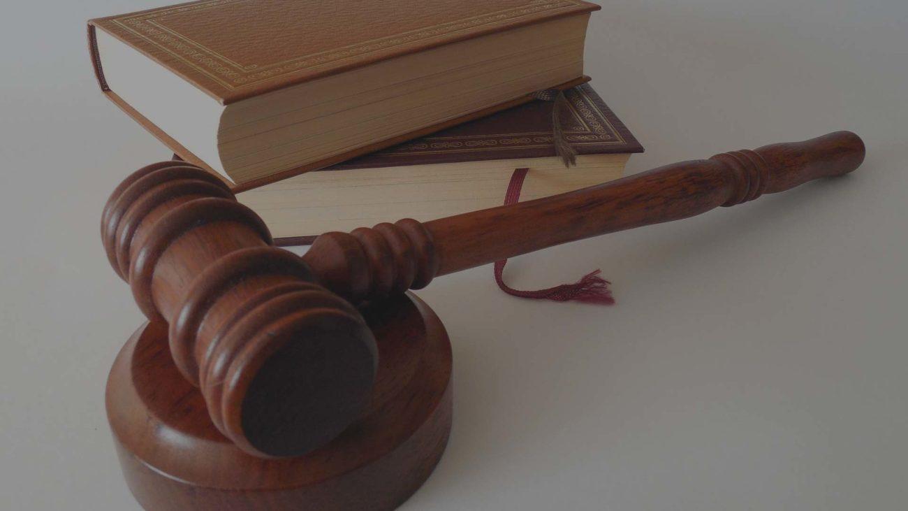 Consiliul UNEJ nu poate solicita executorilor judecătorești informaţii confidenţiale din procedurile de executare. Cum a scăpat un executor de amendă