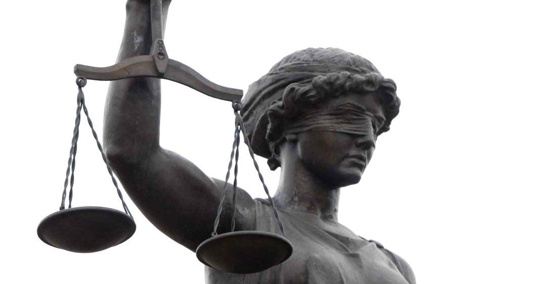 Mai mulți judecători, inclusiv doi vicepreședinți de instanță, numiți în funcție. Decretele au fost publicate în Monitorul Oficial