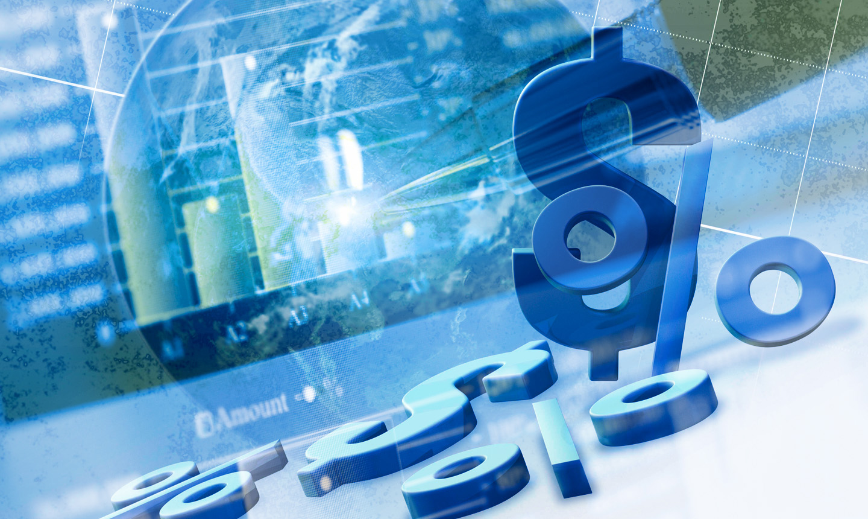 Poziția investițională internațională a Republicii Moldova, în scădere cu peste 12%. Ce indicatori au fost înregistrați în primele 6 luni