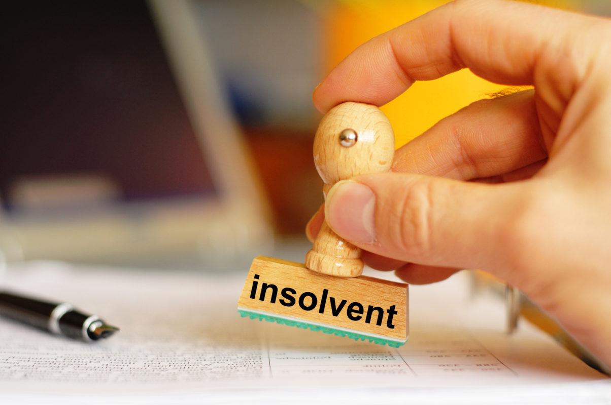 Legea insolvabilității, la Curtea Constituțională. O societate comercială consideră că mai multe prevederi sunt lipsite de claritate și previzibilitate