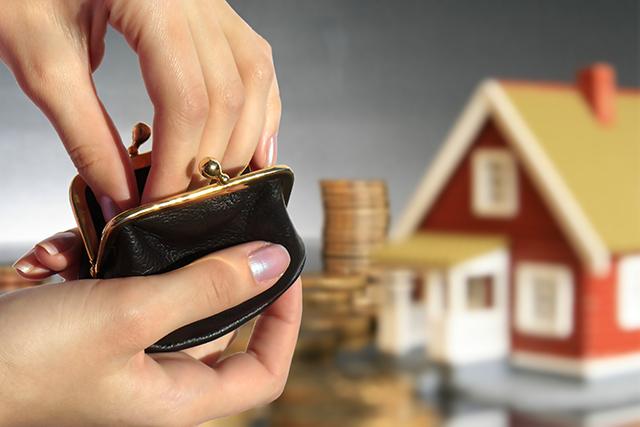 Băncile nu vor mai putea intra în posesia bunurilor gajate de la datornici, decât dacă vor avea confirmarea înștiințării