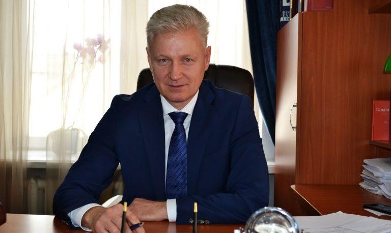 Victor Micu, președintele CSM: Sistemul de videoconferință aduce mai multă eficiență instanțelor de judecată