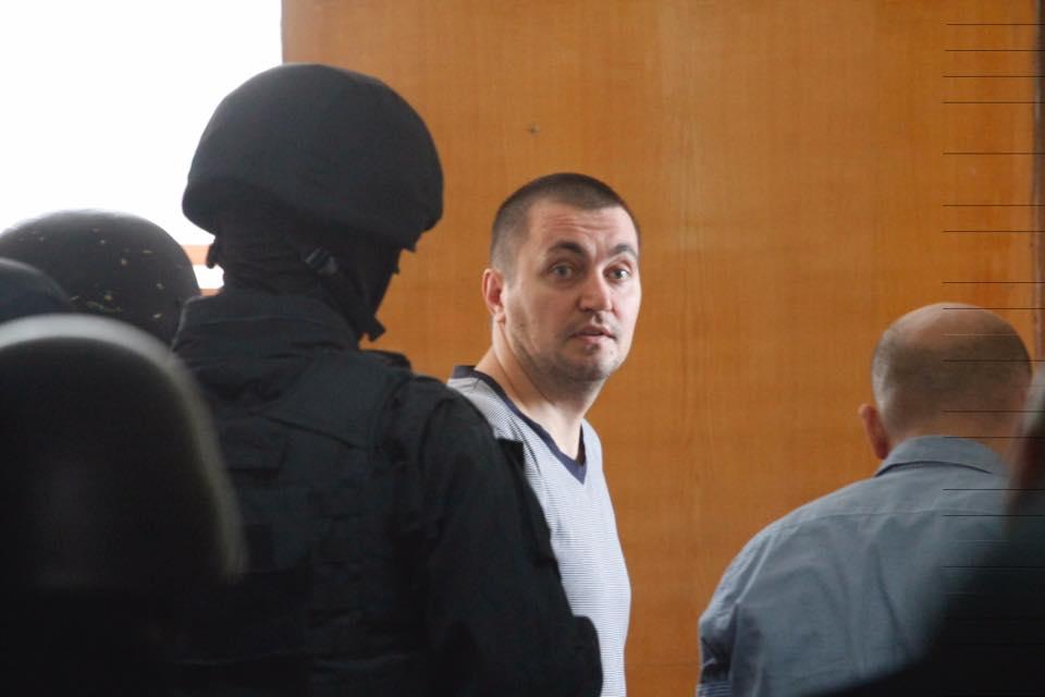 Avocatul lui Veaceslav Platon a depus sesizarea prin care cere modificarea Codului de Procedură Penală. Care sunt argumentele apărării