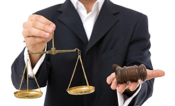 Există clienți ideali? Cum arată aceștia în opinia avocaților