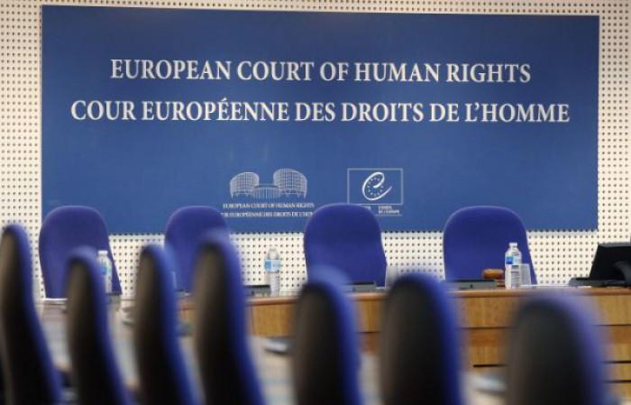 Republica Moldova și-a recunoscut vina și va achita 5.000 de euro prejudicii pentru încălcarea dreptului la libertate și la siguranță