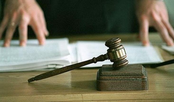 Candidații care vor lupta pentru cele două funcții de membru în Colegiul disciplinar al executorilor judecătorești