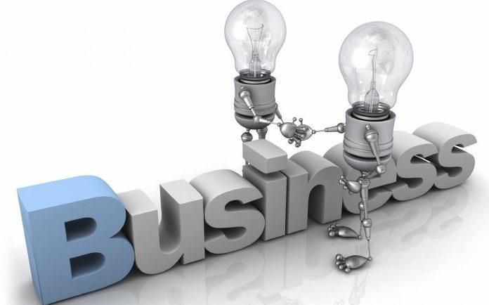 Afacerile care la început păreau sortite eşecului, poate chiar nişte aberaţii, dar care au avut succes. Unele valorează acum miliarde de dolari