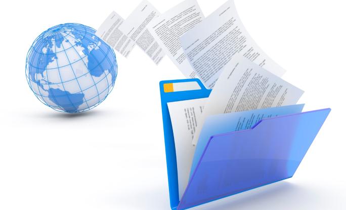 Sistemul informațional e-Legislație: cât a costat și când va fi implementat