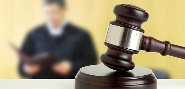Eliberarea din funcție a judecătorilor. Schimbări în legislație