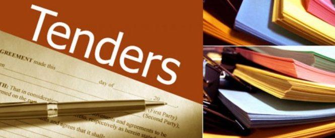 Unii operatori economici nu vor mai putea participa la procedurile de achiziții publice
