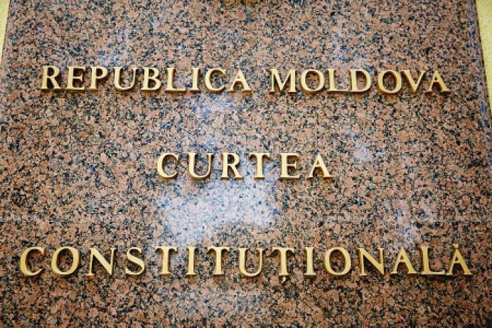 Curtea Constituțională, sesizată în privința imposibilității de atac a încheierilor judecătorului de instrucție