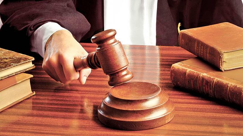 Noi magistrați selectați de CSM pentru judecătoriile din țară