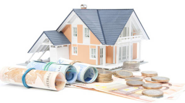 """Credite de peste 255 de milioane de lei pentru locuințele procurate prin intermediul programului """"Prima casă"""""""