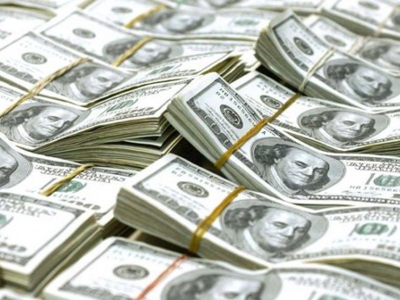 Vezi cum au facut bani cei mai bogati tineri din lume! Topul celor mai tineri miliardari!