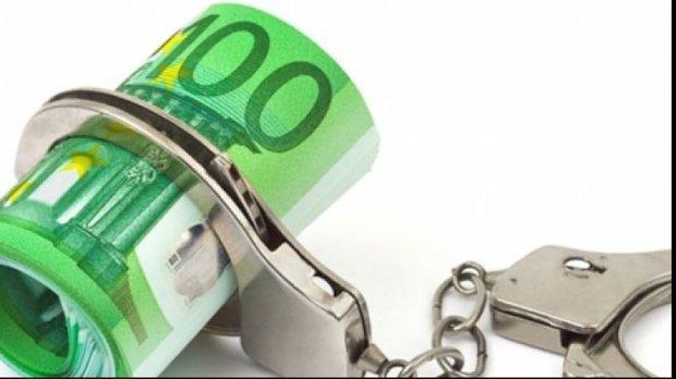 Confiscarea specială. Ce prevede Codul penal