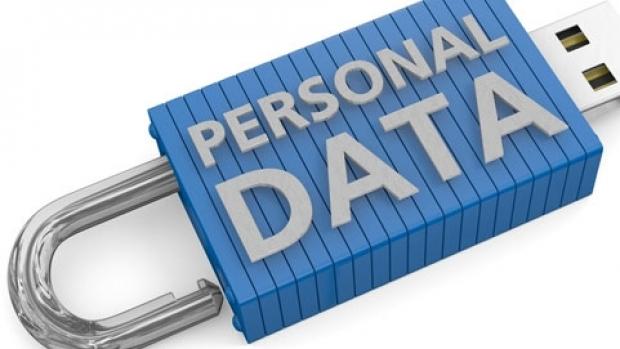Centrul pentru Protecția Datelor Personale vrea mai multe competențe. Ce inițiativă a propus