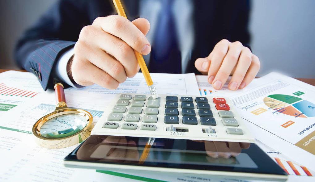 Ministerul Finanțelor va stabili salariile. Ministerul Muncii rămâne cu mai puține competențe