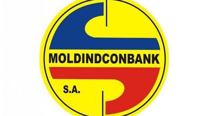 Investitorii nu sunt interesați de acțiunile Moldindconbank? BNM a prelungit repetat termenul de vânzare a acestora