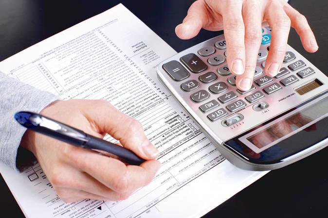Cum se va forma salariul lunar, conform sistemului unitar de salarizare în sectorul bugetar, propus de autorități