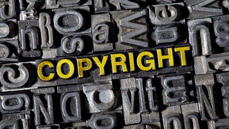 CJUE: Dacă publici pe site-ul tău o poză luată de pe alt site, ai nevoie de acordul autorului