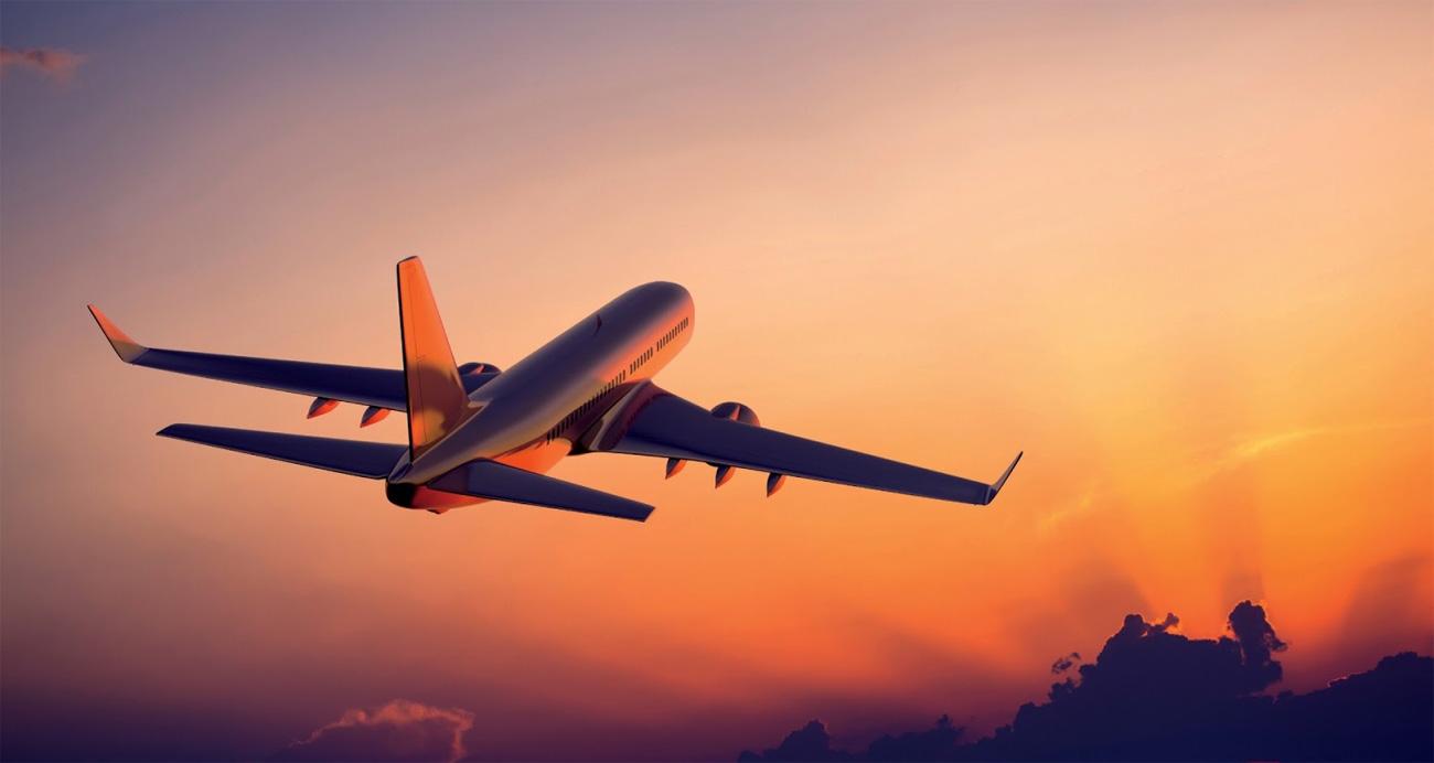 Un pasager, impus de Air Moldova să achite taxa pentru redeschiderea înregistrării, s-a adresat în instanță