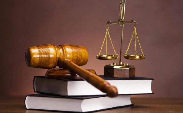 Vrea să scape de urmărirea penală. Avocatul unui magistrat, învinuit de spălare de bani, s-a adresat din nou la Curtea Constituţională