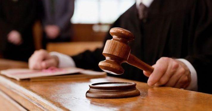 Reforma sistemului judecătoresc, avizată de CNA. Ce cred experții anticorupție