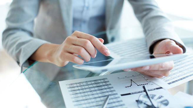 Rezultatele monitorizării Fisc: Veniturile agenților economici au crescut, iar salariile s-au majorat