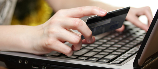 Comercianții vor putea depune notificările privind inițierea activității de comerț și în regim online