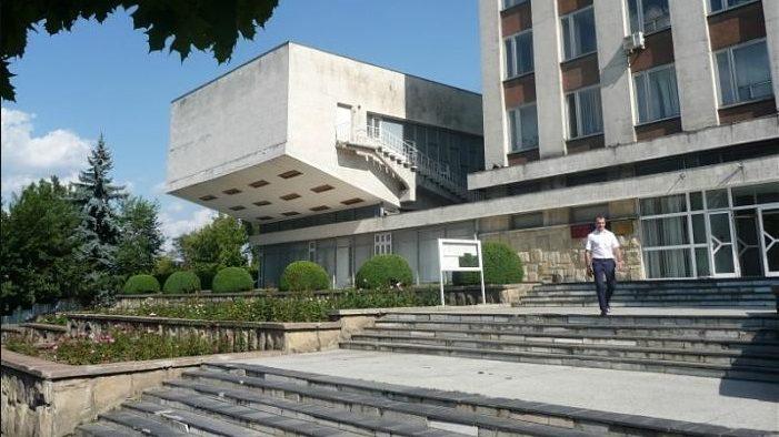Judecătoria Chișinău, sediul Buiucani, se va muta în altă clădire. Când va avea loc schimbarea