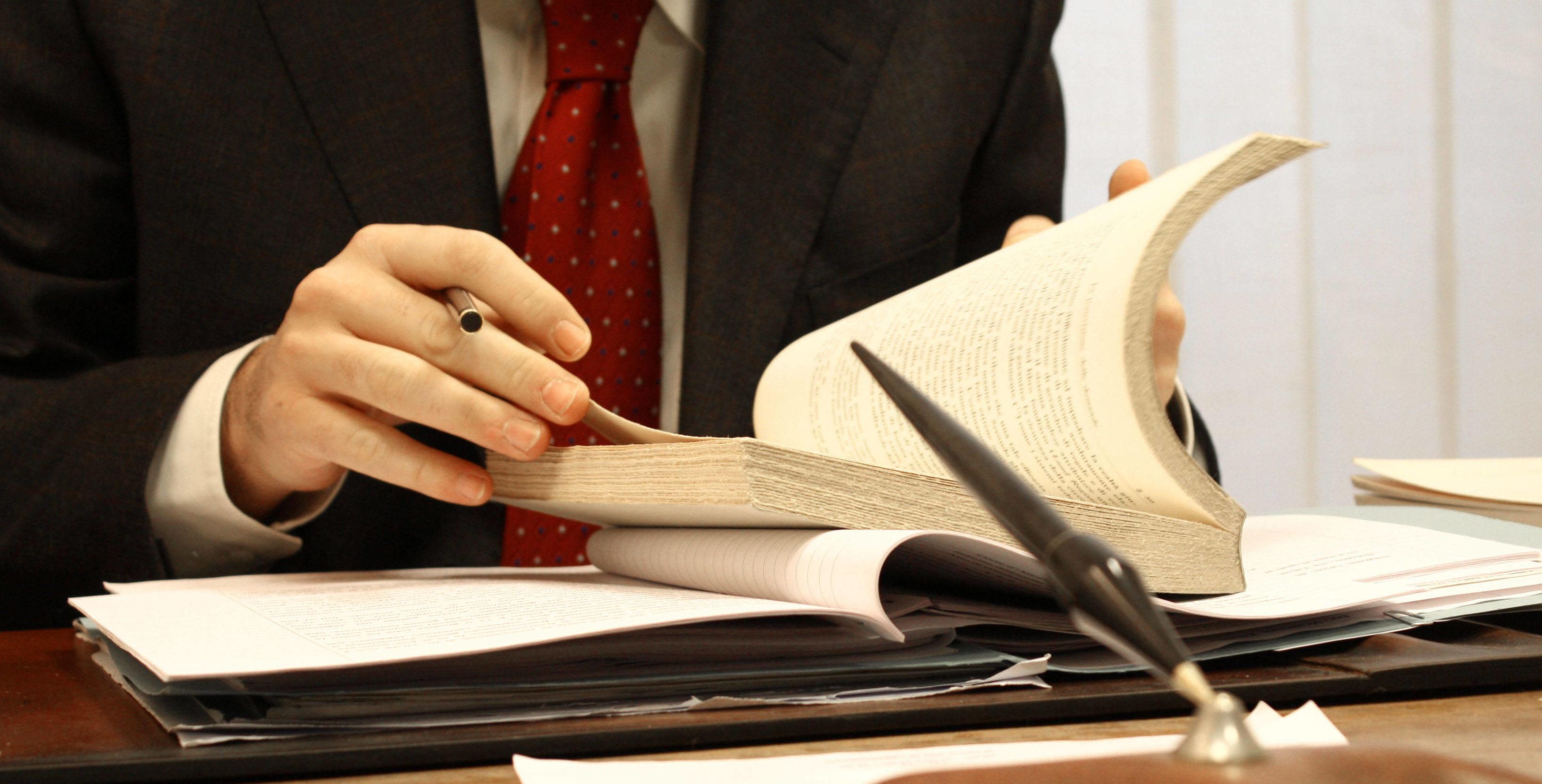 Comentariile mediului de afaceri asupra proiectului de modificare a Codului muncii